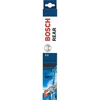 BOSCH 3397008057 Rear Heckscheiben-Wischer Aerotwin