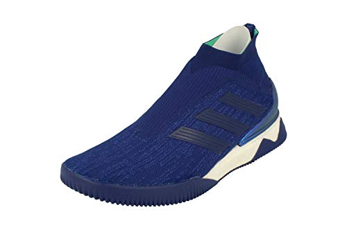 best sneakers 4cfa8 9d490 adidas Predator Tango 18+ TR Uomo Trainers Sneakers (UK 10 US 10.5 EU 44