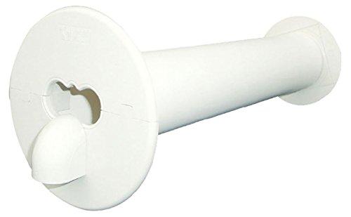 Mauerdurchbruch-Set KARFE für Kältemittelleitung