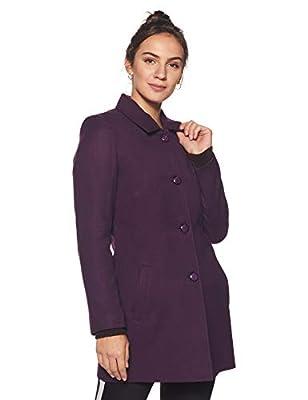 Endeavor Women's Coat