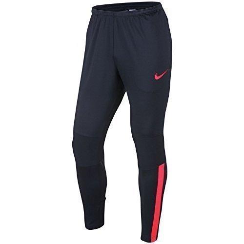 Nike Mädchen Dry Triumph AOP1 Shorts, Rosa (Pink Nebula/Reflective Silver), XS -