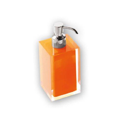 Gedy RA816700300 Dosificador de jabón