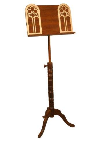 music-stand-halifax-single-tray