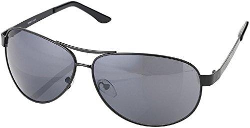 Maverick Sonnenbrille Brillen