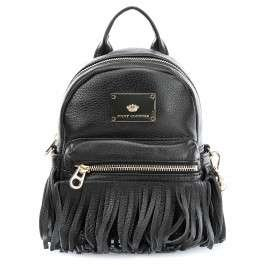 juicy-couture-school-backpack-20-cm-black-whb352