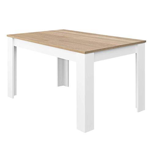 ▷ Mesas de cocina redondas Ikea | Lo mejor para la cocina de 2019