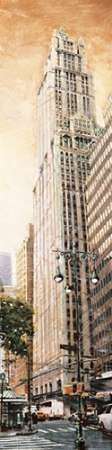 impresin-de-arte-fino-en-lienzo-the-woolworth-building-by-daniels-matthew-medio-43-x-171-cms