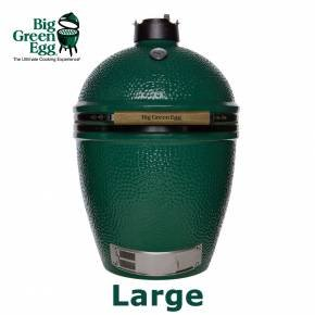 ᐅ Big Green Egg - Keramikgrill, Large thumbnail