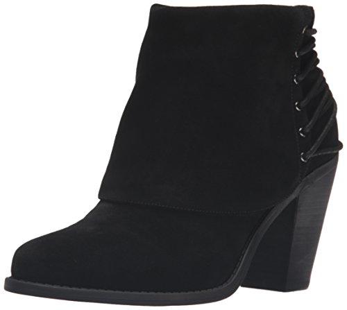 jessica-simpson-womens-calvey-ankle-bootie-black-8-m-us