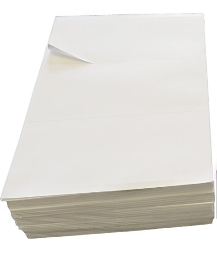 50-a4-size-sheets-of-plain-white-self-adhesive-labels-8-stickers-measuring-68-x-99mm-each-per-page-p