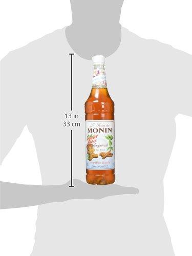 Monin-Gingerbread-Sugar-Free-1000ml