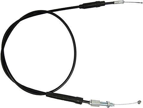 Kawasaki KX 125 câble d'accélérateur ou tirer des câbles à 1988-2005