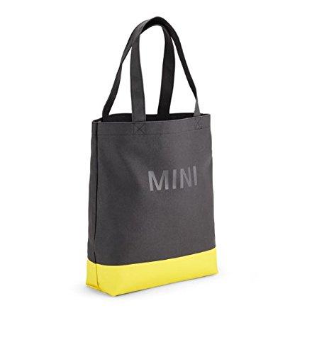 original-mini-sac-a-shopping-gris-citron-collection-2016-2018