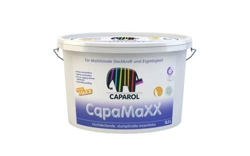 Caparol Capamaxx 2,500 L
