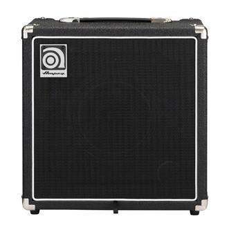Ampeg BA 108 · Combo E-Bass (Ampeg Bass Amp)