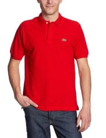 lacoste-l1212-original-polo-shirt-red-5