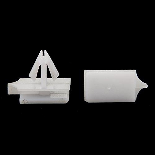 gazechimp-20pcs-nylon-schweller-form-clip-verschluss-rocker-moulding-clips-fur-gm-10323057-pontiac-p