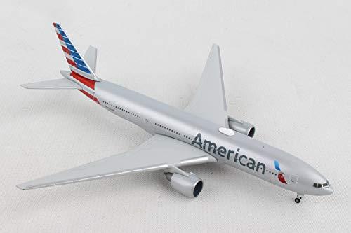 n Airlines® Boeing 777-200ER ()