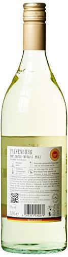 Falkenburg-Morio-Muskat-Lieblich-2016-6-x-1-l