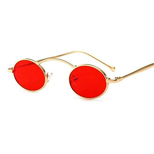 GBST Vintage Luxury Cat Polarized Sunglasses Custom Made Myopia Prescription Lens Myopia Sungalsses,A3