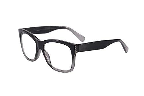 shinu-progressiva-messa-a-fuoco-multipla-occhiali-da-lettura-multifocus-occhiali-multifocali-compute