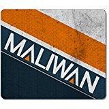maliwan-borderlands-mousepad-gaming-mouse-pad