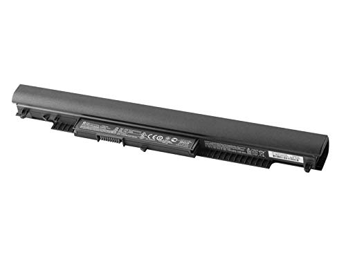 HP 807957-001 Original Laptop Battery