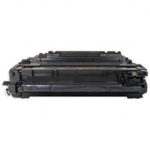 Toner Compatible pour imprimante Canon I-sensys lbp6700 séries - I-Sensys LBP-6700 Séries - Noir
