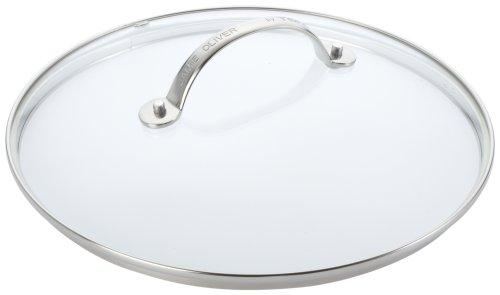 tefal-e99998-jamie-oliver-glasdeckel-28-cm