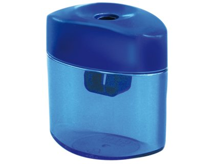Alvin 0929 Elliptische Swing 1 Loch Sharpener -