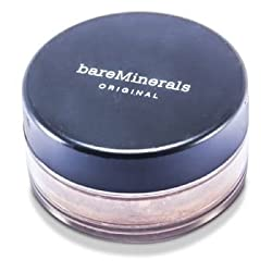 BareMinerals BareMinerals Original SPF 15 Foundation -  Medium Tan 8g/0.28oz