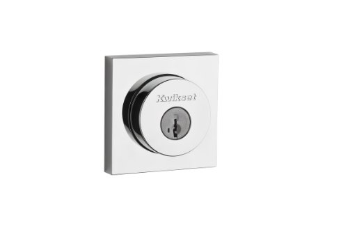 kwikset-159sqt-s-halifax-double-cylinder-deadbolt-with-smartkey-technology-159sqt-26ds