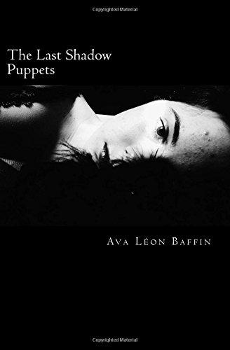 The Last Shadow Puppets: Sinopsis de un verso