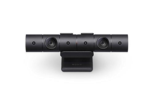 PlayStation Camera(CUH-ZEY2J)