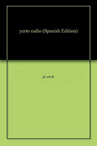 yerto radio por pi arch
