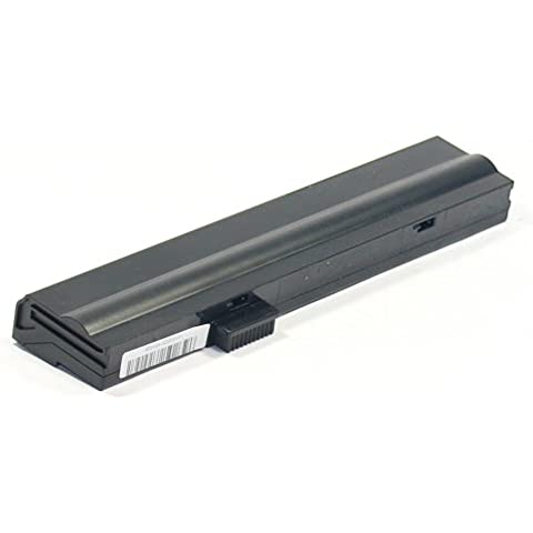Batteria per Fujitsu Amilo A1640 / A1645 / A1667 /