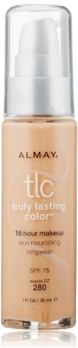 almay-tlc-truly-lasting-color-makeup-warm-280-1-ounce-bottle-by-almay