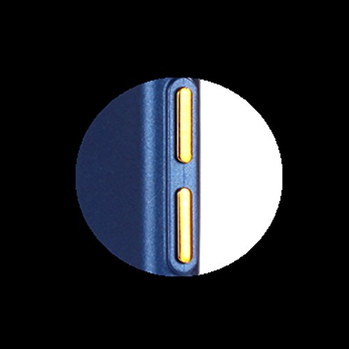 iPhone SE Coque,iPhone 5S Etui,Bleu Brillante Bling Glitter Soft Tpu Case Flexible Silicone Housse Etui Cristal Clair Coque Sparkles Éclat Mince Souple Gel Coque Couverture élégant Une Fleur Motif Tra blue