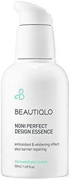 BEAUTIQLO Noni Perfect Design Essence