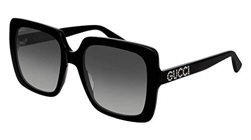 3935976bea3 Gucci gg the best Amazon price in SaveMoney.es