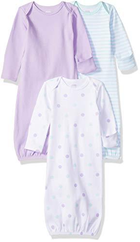 Imagen de Sacos de Dormir Para Bebé Amazon Essentials por menos de 20 euros.