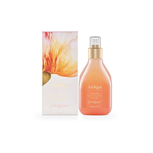 jurlique-rosewater-balancing-mist-intensive-deluxe-edition-200ml-packung-mit-4