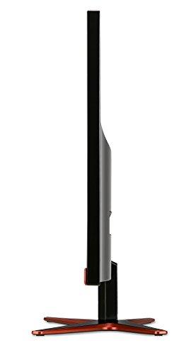 Acer Predator XG270HUA – 27″ – Widescreen Monitor - 6