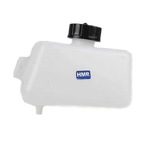 HMParts - Benzin Tank - Typ12 - Pocket Bike/Mini Cross