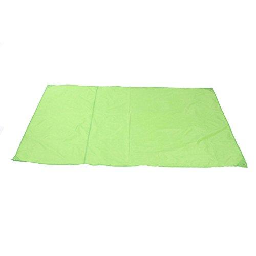 XD-Camping plein air tente camping mat/mat/ramper Oxford chiffon mat/mat/pique-nique mat