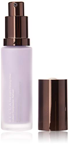 Becca Cosmetics First Light Priming Filter Face Primer -
