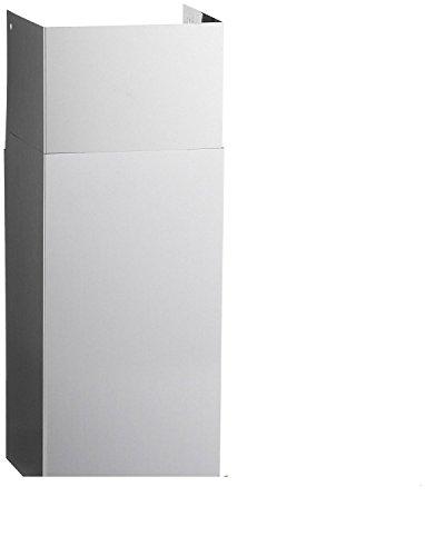 Well-Educated Indesit Compatible Frigorífico Bisagra De Puerta X2 Frigoríficos Y Congeladores
