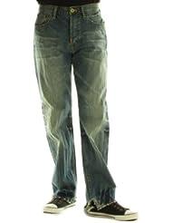 Christian Audigier - Jeans homme