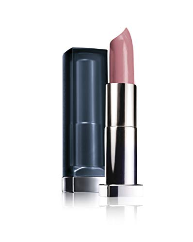 Maybelline New York Barra Labios Hidratante Mate Color