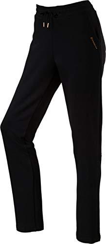 Pantalon fitness femme energetic - Achat malin avec Propalia 0a35fe3824f